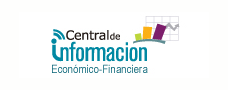 Central de Información Económico-Financiera