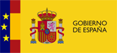Image Government of Spain