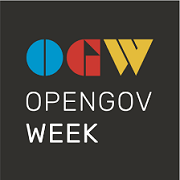 Open Gov Week